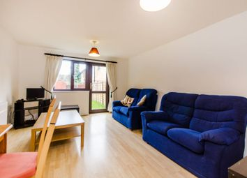 Thumbnail 2 bed property to rent in Baildon Street, Deptford