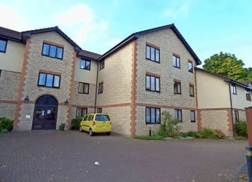 Thumbnail 2 bed property for sale in High Street, Worle, Weston-Super-Mare