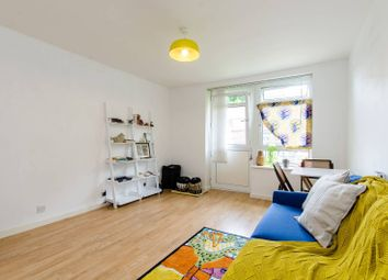 Thumbnail 1 bed flat to rent in Canterbury Crescent, Brixton