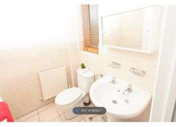 Room to rent in Southern Drive, Kings Norton, Birmingham B30