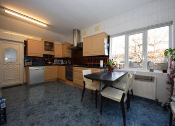 Thumbnail 4 bedroom semi-detached house to rent in Vaughan Gardens, Ilford