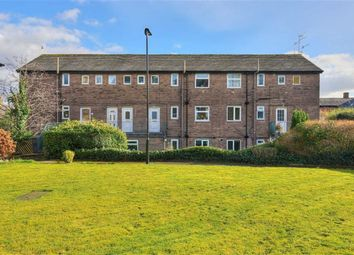 Thumbnail 2 bed flat for sale in 12 The Chase, Clarke Dell, Botanical Gardens