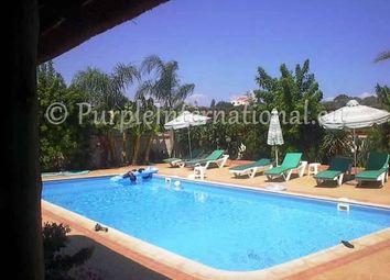 Thumbnail 4 bed villa for sale in Kokkines, Ayia Napa, Cyprus