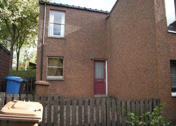Thumbnail 2 bed detached house to rent in Randolph Path, Glenrothes, Fife