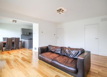 2 bed flat for sale in Mansfield Road, Nottingham NG5