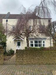 4 bed property to rent in Priestlands Lane, Sherborne DT9