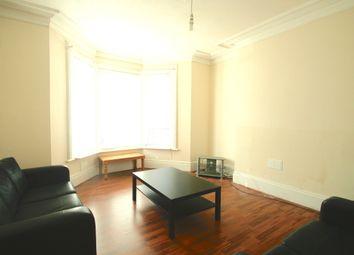 Thumbnail 5 bedroom terraced house to rent in 65Pppw - Simonside Terrace, Heaton