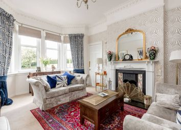 Thumbnail 3 bed flat for sale in 12 Braefoot Terrace, Liberton