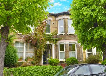Thumbnail 3 bed flat for sale in Thistlewaite Road, London