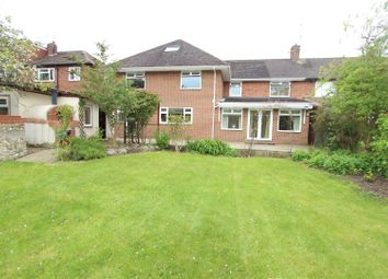 Thumbnail 5 bed semi-detached house for sale in Baydale Road, Darlington