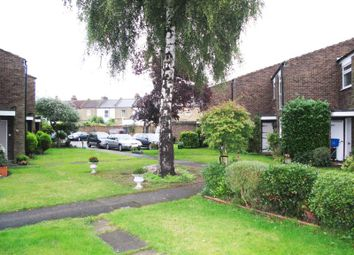Thumbnail 3 bed property to rent in Allbrook Close, Teddington