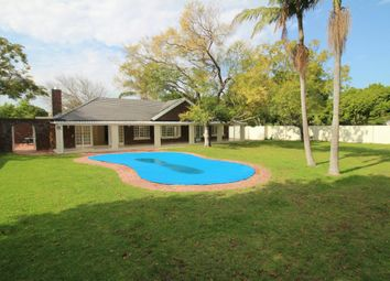 Thumbnail 4 bed detached house for sale in 10 Lindeshof Rd, Belle Constantia, Cape Town, 7806, South Africa