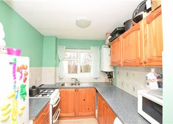 Thumbnail 2 bed flat for sale in Grosslea, Bishopsford Road, Morden, Surrey