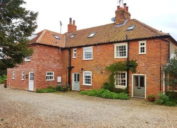 Thumbnail 2 bed cottage to rent in Beacon Hill, Burnham Market, King's Lynn