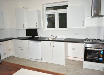 Thumbnail 2 bedroom flat to rent in Drewstead Road, Streatham
