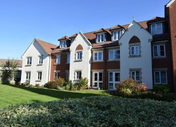 Thumbnail 1 bed property for sale in Manor Road, Fishponds, Bristol