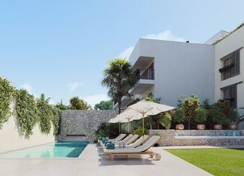 Thumbnail 3 bed apartment for sale in Spain, Mallorca, Santa Maria Del Camí