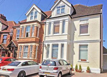 Thumbnail Studio to rent in Wiltie Gardens, Folkestone