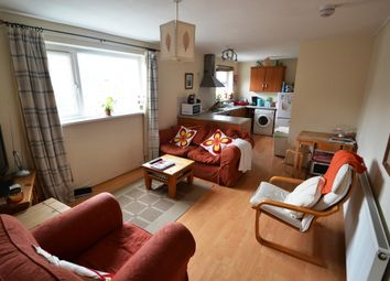 Thumbnail 3 bed terraced house to rent in Ruthin Gardens, Cathays, Cardiff.