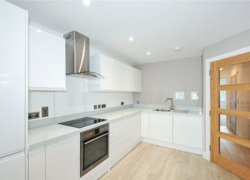 Thumbnail 2 bed flat to rent in Prospect Street, Reading, Berkshire