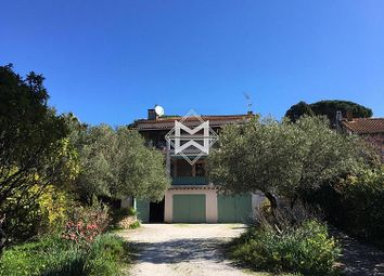 Thumbnail 6 bed property for sale in Saint-Tropez, Centre, Provence-Alpes-Côte D'azur, France