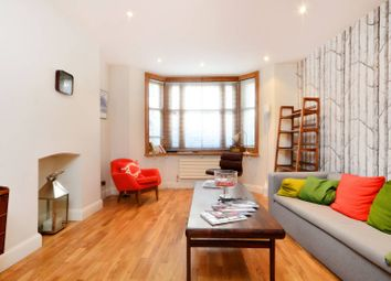 Thumbnail 2 bed flat for sale in Dukes Road, Bloomsbury
