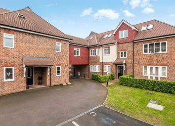 Thumbnail 2 bed flat to rent in Outwood Lane, Chipstead, Coulsdon, Surrey