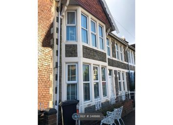 Room to rent in Huyton Road, Bristol BS5