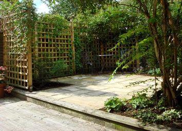 Thumbnail 2 bedroom semi-detached house to rent in Pickforde Lane, Ticehurst, Wadhurst