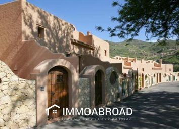 Thumbnail 3 bed property for sale in 04639 Turre, Almería, Spain