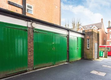 Thumbnail Detached house for sale in West End Lane, London