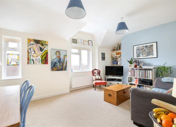 Thumbnail 1 bed flat for sale in Belmont Road, St. Andrews, Bristol
