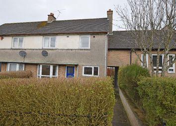 Thumbnail 4 bed semi-detached house to rent in Talisman Drive, Garthdee, Aberdeen