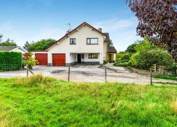 4 bed detached house for sale in Dugg Hill, Heversham, Milnthorpe LA7