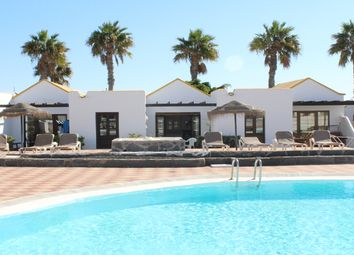 Thumbnail 1 bed bungalow for sale in Caleta De Fuste, Fuerteventura, Spain