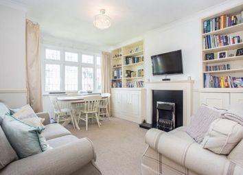 Thumbnail 1 bedroom flat for sale in Oak Tree Dell, Kingsbury, London, Uk