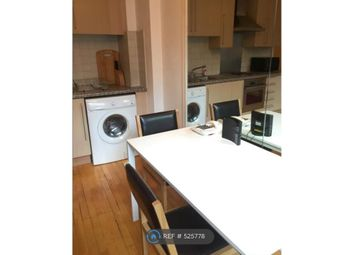 Thumbnail 1 bedroom flat to rent in Botolph Alley, London