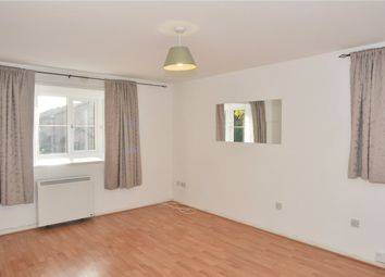 Thumbnail 2 bed flat to rent in Tempsford Close, Enfield