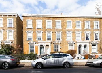Thumbnail 4 bed terraced house for sale in Victoria Park Road, Victoria Park