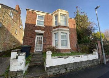 4 bed detached house for sale in St. Andrews Road, Bridport DT6