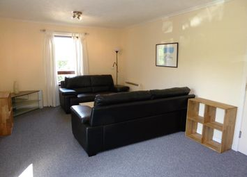 Thumbnail 2 bed flat to rent in 3 Maclean Street, Kinning Park, Glasgow
