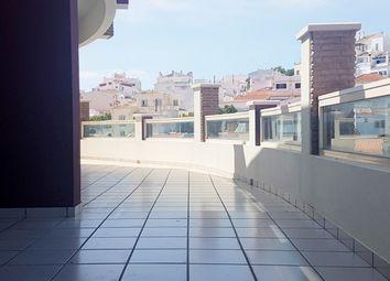 Thumbnail 2 bed property for sale in Jardim De Ferragudo, Faro, Ferragudo, Lagoa, Western Algarve, Portugal