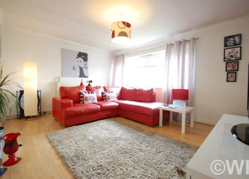 2 bed maisonette for sale in Beaconview Road, West Bromwich B71