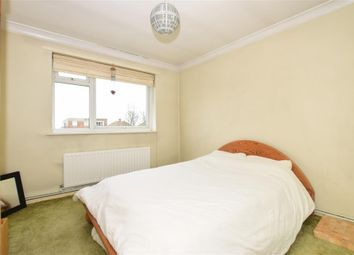 Thumbnail 3 bed flat for sale in Essenden Road, Belvedere, Kent