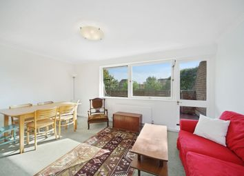 Thumbnail 3 bed flat for sale in Westminster Bridge Road, London