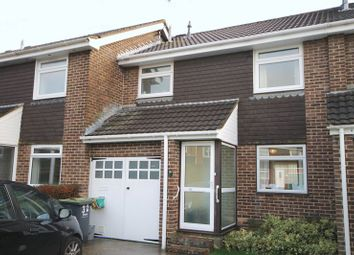 Thumbnail 3 bed property to rent in Nutwick Road, Denvilles, Havant, Hants
