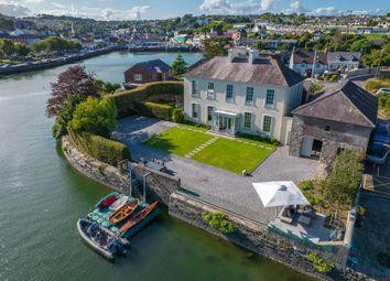 Thumbnail Detached house for sale in Raffeen House, Kinsale, Co Cork, K529, Cork County, Munster, Ireland