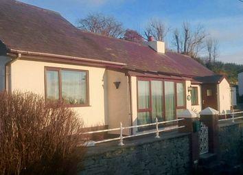 Thumbnail Land for sale in Maesllyn, Llandysul