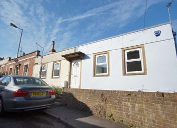 Thumbnail 2 bed bungalow to rent in Evans Road, Redland, Bristol