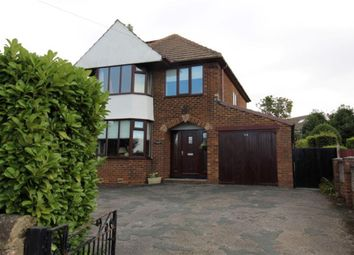 3 bed detached house for sale in Waterloo Road, Pudsey LS28